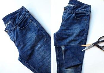 quan-jeans-25-11-1