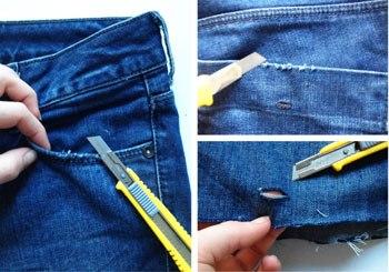 quan-jeans-25-11-3