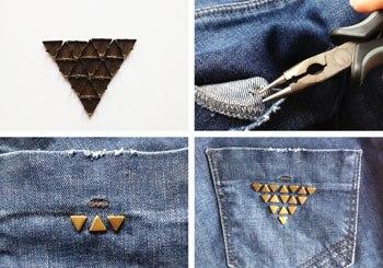 quan-jeans-25-11-4