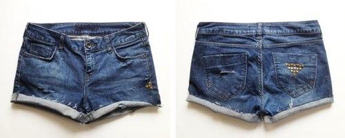quan-jeans-25-11-5