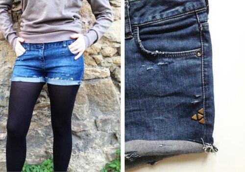 quan-jeans-25-11-6