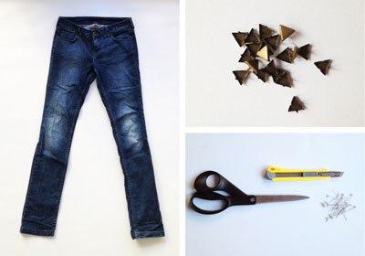 quan-jeans-25-11