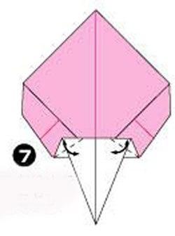 quat-giay-26-11-6
