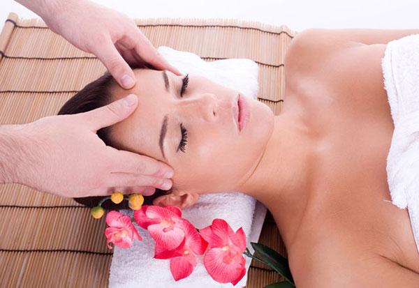 sai-lam-khi-massage-da-mat