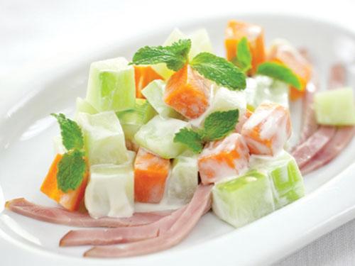 saladsusu