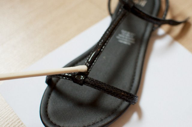 sandal-8-11-11