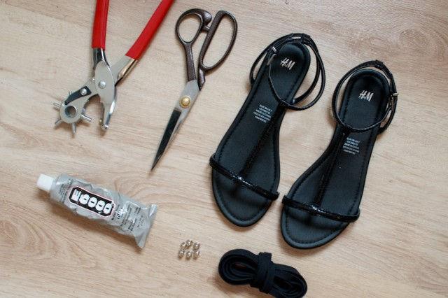 sandal-8-11-7