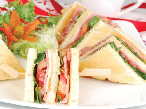 sandwichcangu