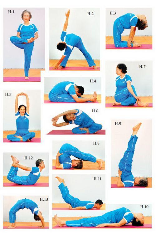 11TuThe-Yoga-NguoiCaoTuoi_1