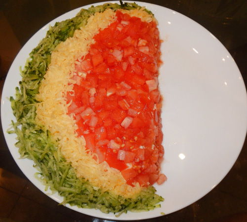 1417515009-salad-dua-hau-5