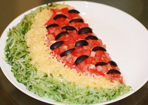 1417515009-salad-dua-hau-6