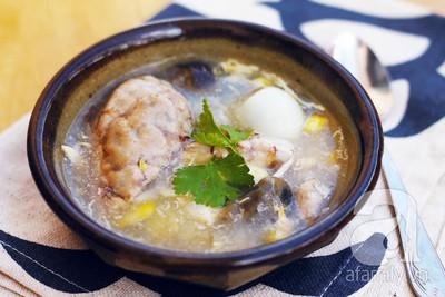 Soup-ga-(8)-725ed