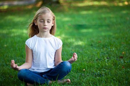 Yoga-GiamCanChoBe_1