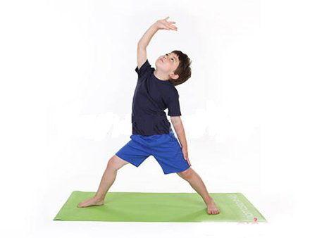 Yoga-GiamCanChoBe_3