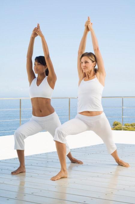 Yoga-GianHong_1