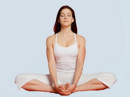 Yoga-GianHong_2