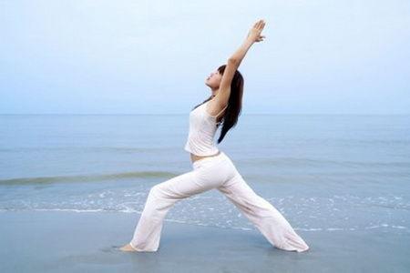 Yoga-GianHong_3