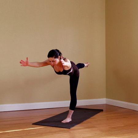 Yoga-LungDep_1