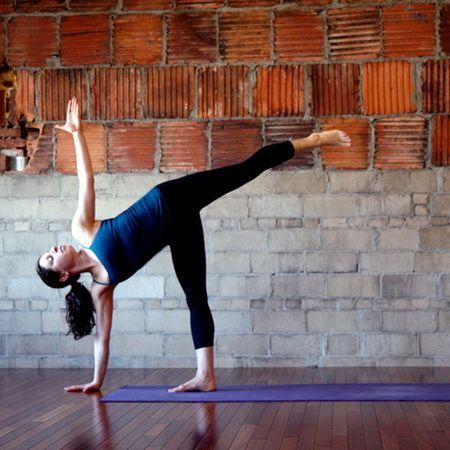 Yoga-LungDep_2