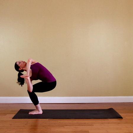 Yoga-LungDep_3
