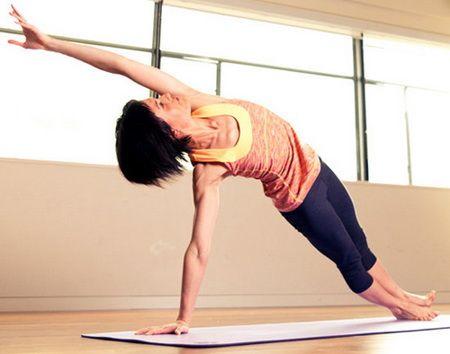Yoga-LungDep_4