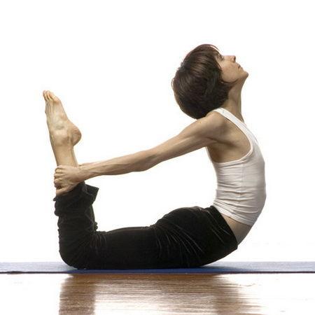 Yoga-LungDep_6