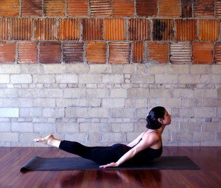 Yoga-LungDep_7