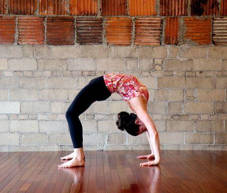 Yoga-LungDep_8