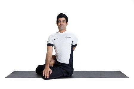 Yoga-NguNgon_1