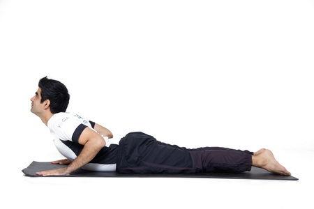 Yoga-NguNgon_2