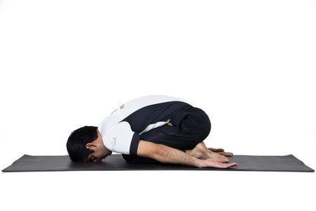 Yoga-NguNgon_3