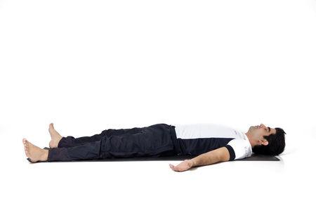 Yoga-NguNgon_7