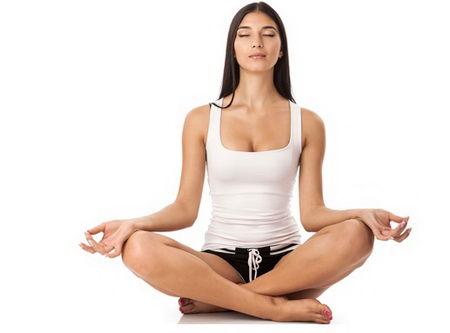 Yoga-TangChieuCaoNu_2