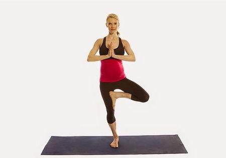 Yoga-TangChieuCaoNu_4