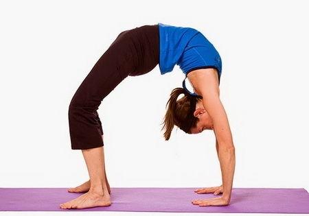 Yoga-TangChieuCaoNu_5