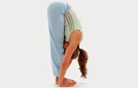Yoga-TangChieuCaoNu_6