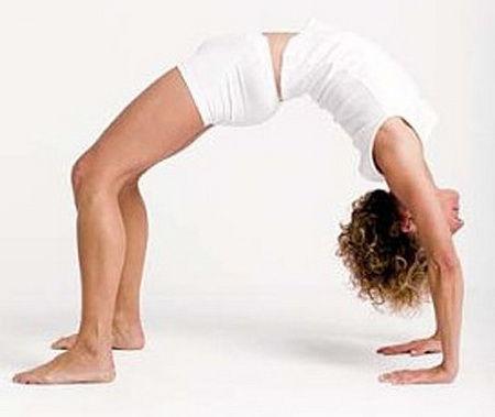 Yoga-ToaNangLuong_1