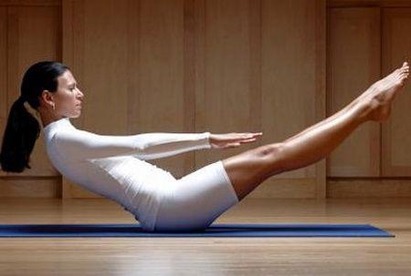 Yoga-ToaNangLuong_3