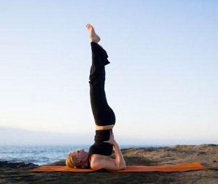 Yoga-ToaNangLuong_5
