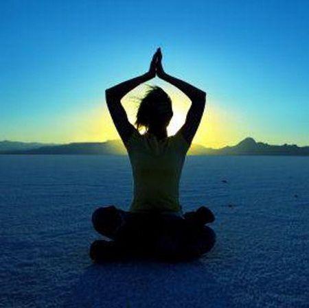 Yoga-ToaNangLuong_7