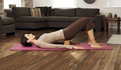 Yoga-stress_2