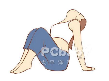 Yoga_MeBau-KhoeDep_8