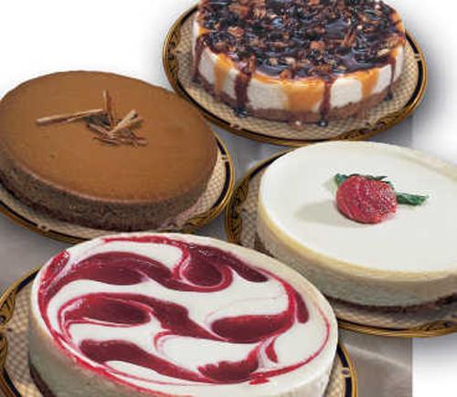 banh-Cheesecake_29.12.14_1