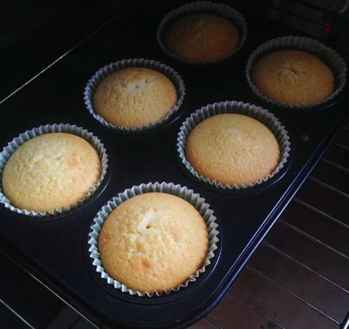 banh-Cupcake-vani_18.12.14_4