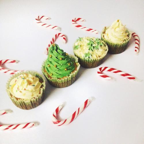banh-Cupcake-vani_18.12.14_5