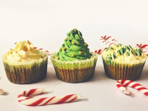 banh-Cupcake-vani_18.12.14_6