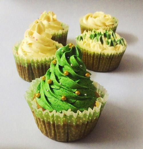 banh-Cupcake-vani_18.12.14_7