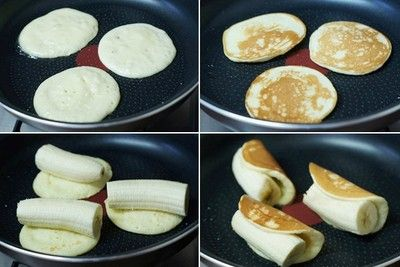 banh-Pancake-chuoi_10.12.14_5