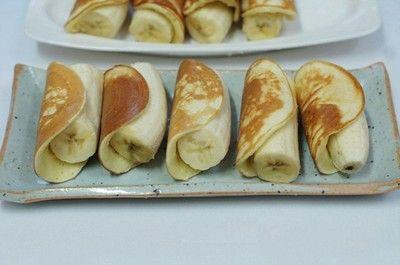 banh-Pancake-chuoi_10.12.14_6