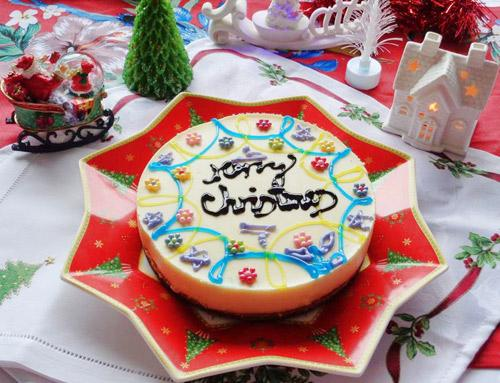 banh-chocolate-giang-sinh_23.12.14_12